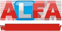 ALFA Szkoła Jazdy, prawo jazdy, nauka jazdy kategorii AM,A1,A2,A,B,C,D,BE,CE, kwalifikacja wstępna